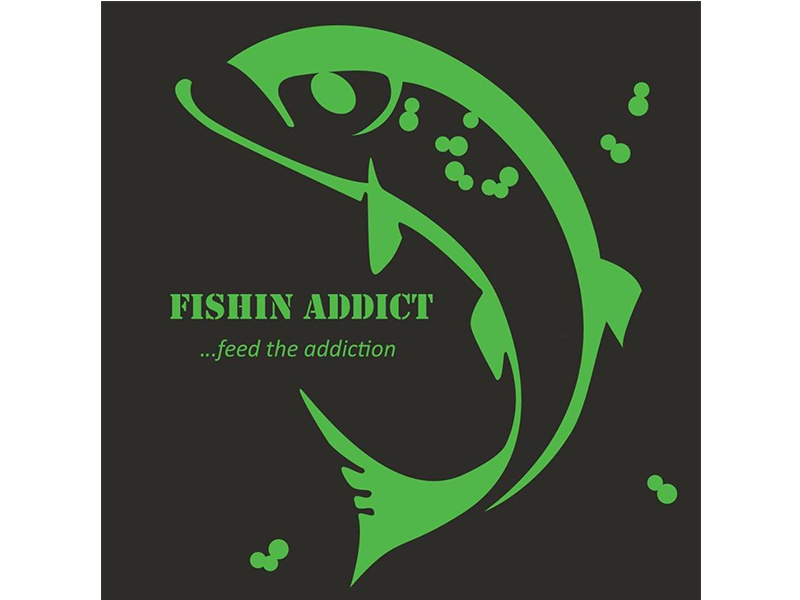 FishingAddict.jpg