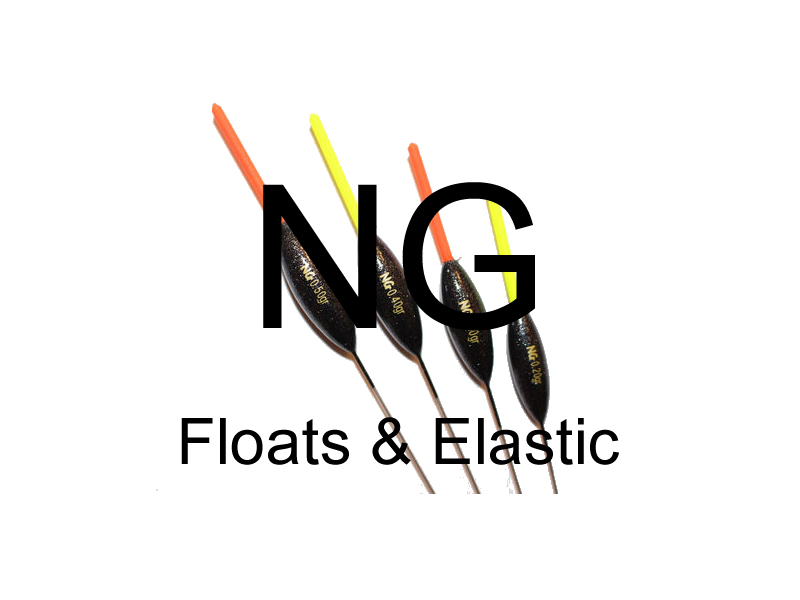 NGFloats.jpg