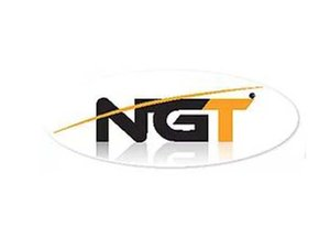 NGT.jpg