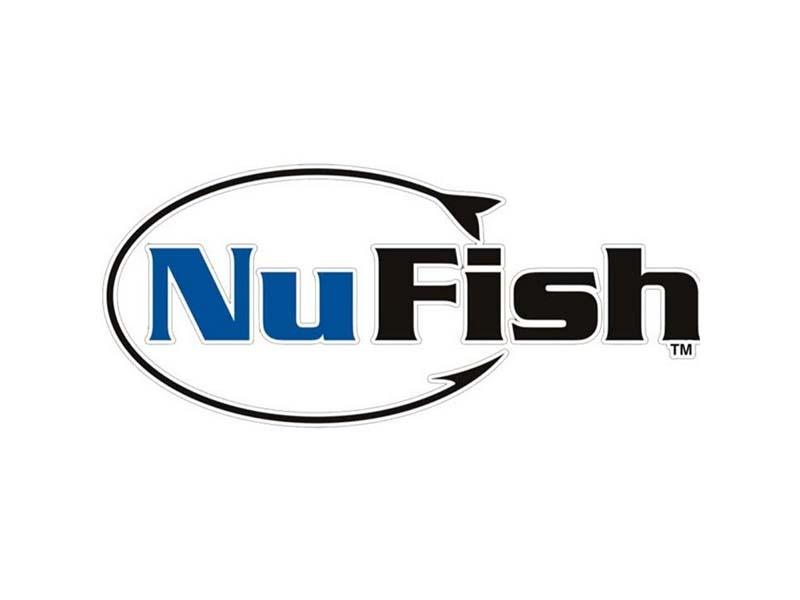 NuFish.jpg