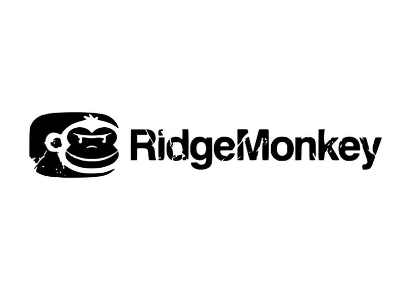 Ridge Monkey.jpg