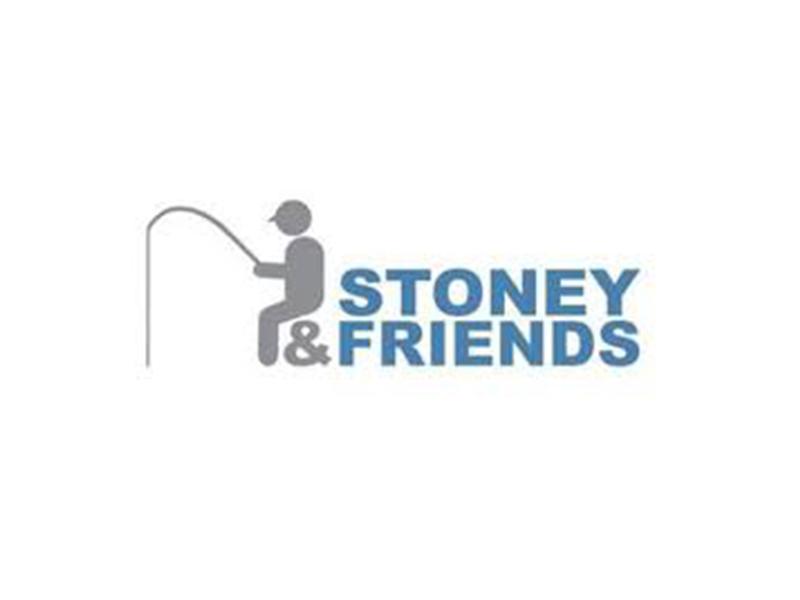 Stoney&Friends.jpg