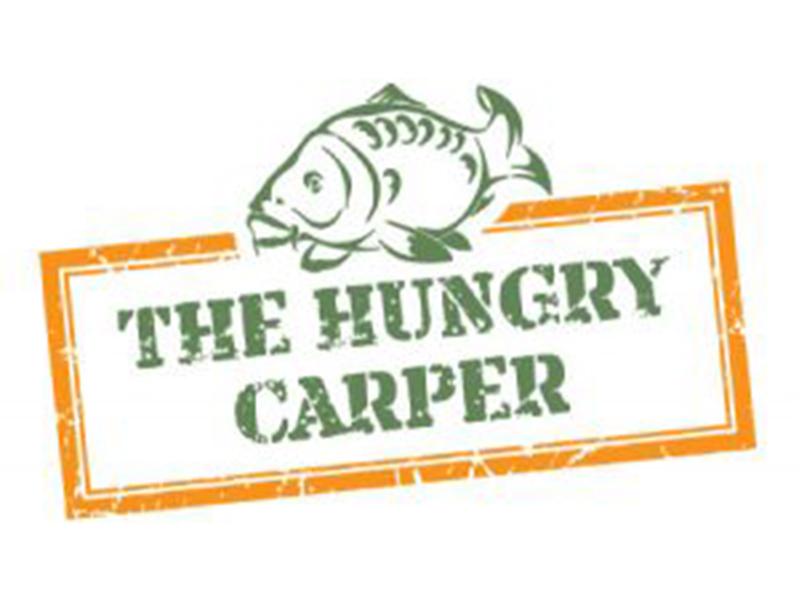 Hungry Carper.jpg