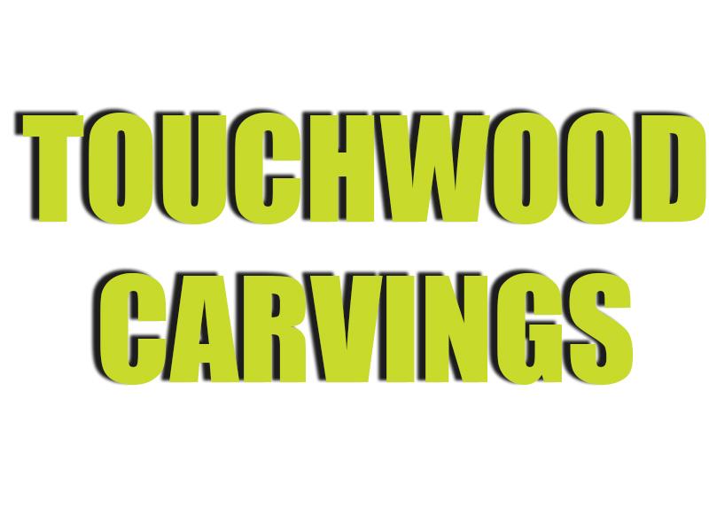 Touchwood Carvings.jpg