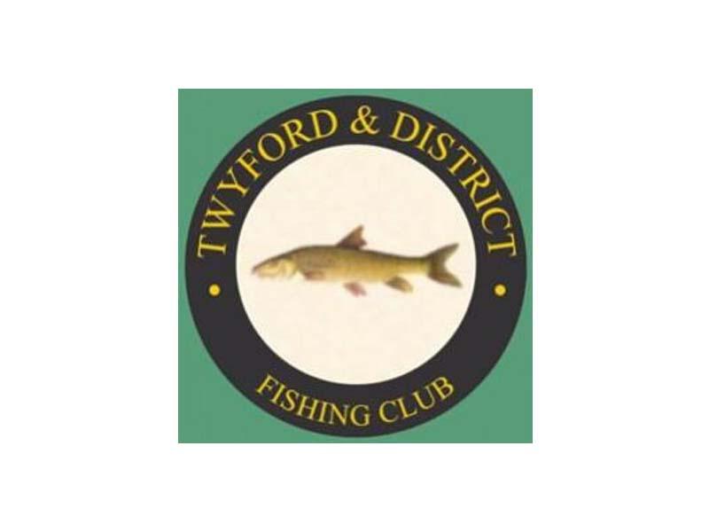 Twyford.jpg