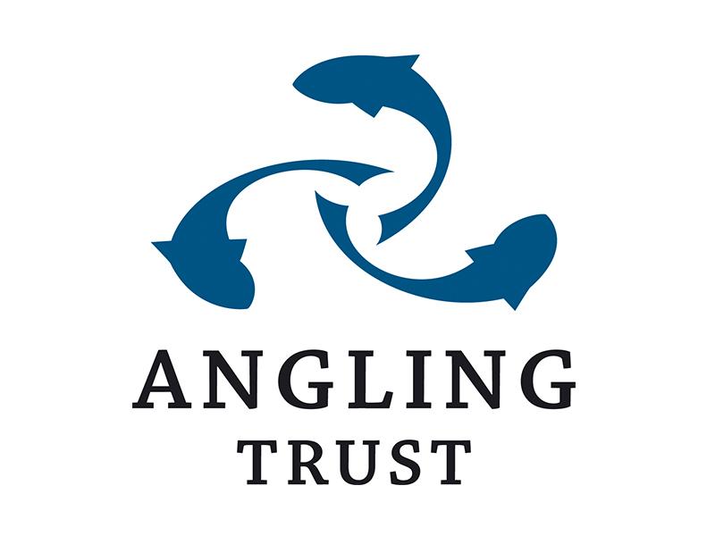 AnglingTrust.jpg