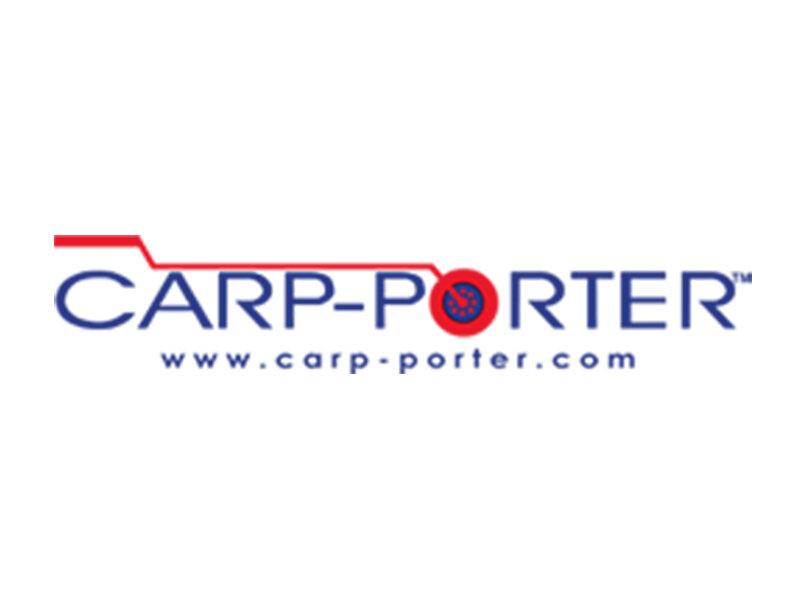 Carp Porter.jpg