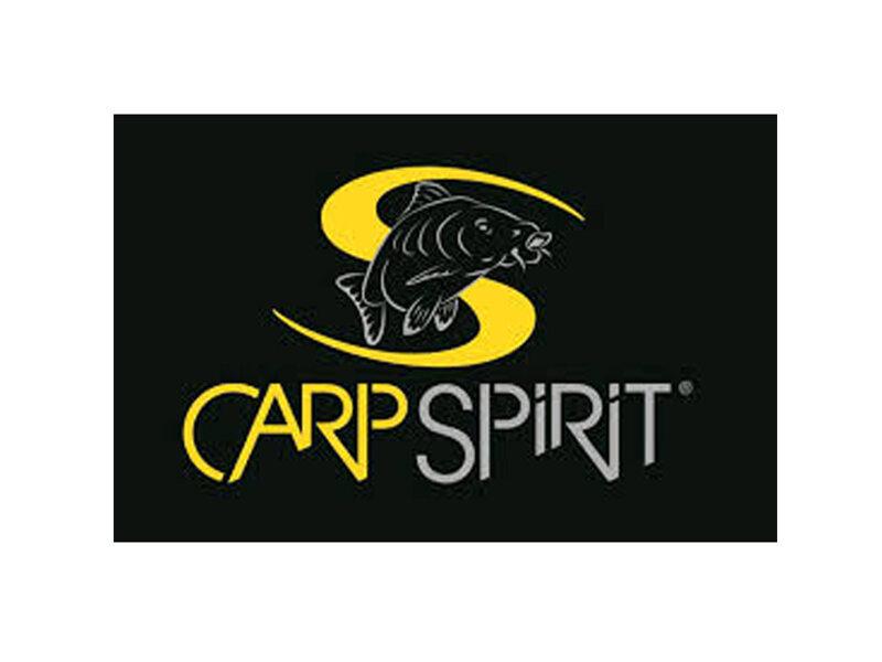 CarpSpirit.jpg