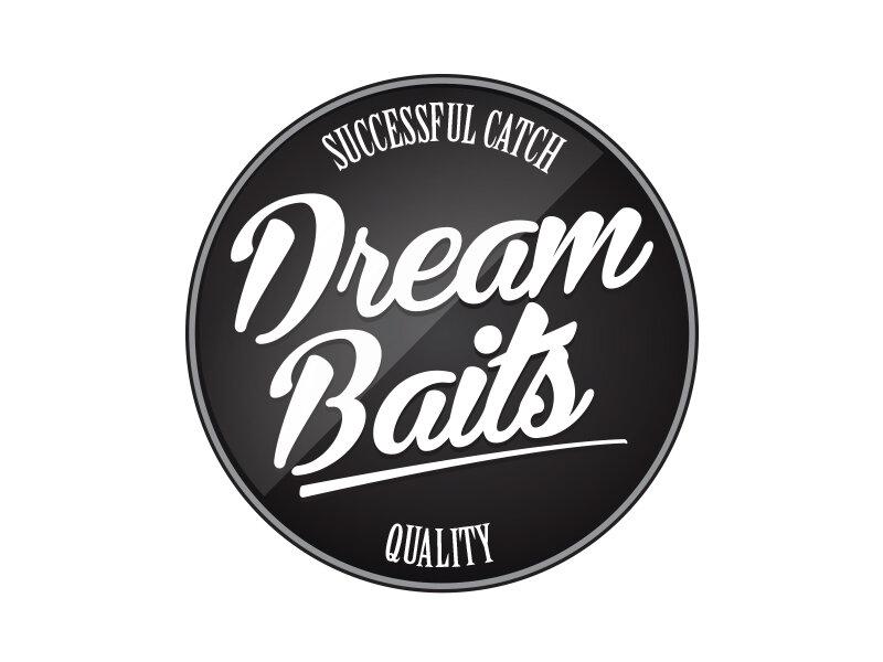 Dream Baits.jpg