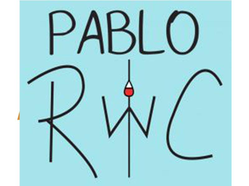 Pablo RWC.jpg