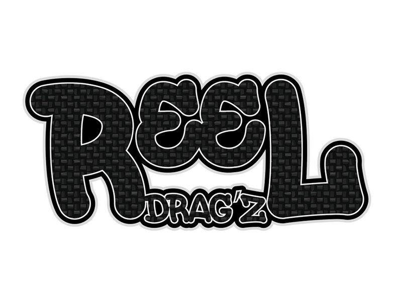 ReelDragz.jpg