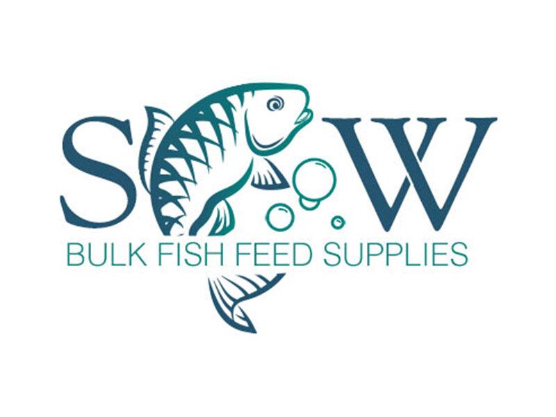 Sw Fish Feed.jpg