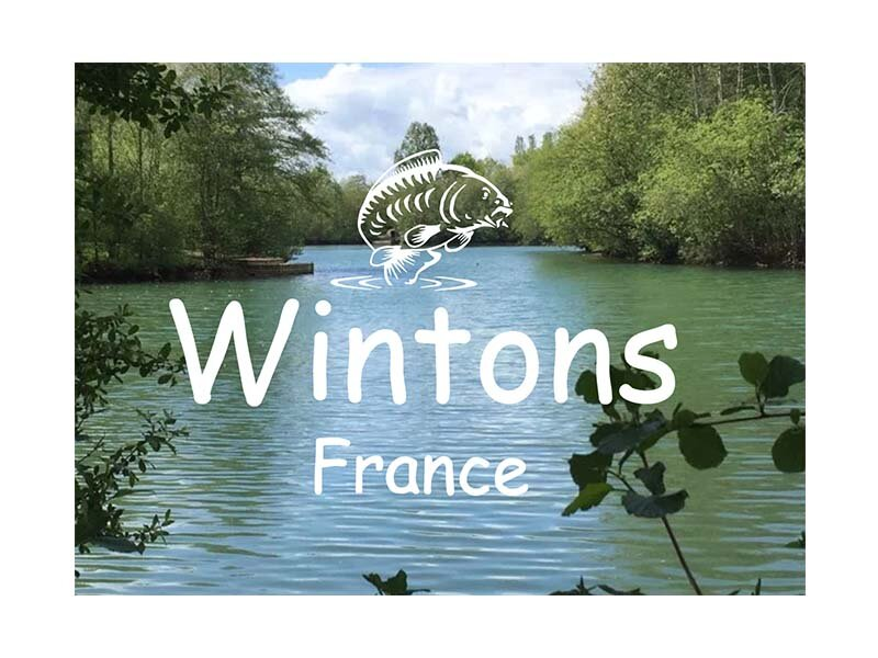 Wintons Francs.jpg