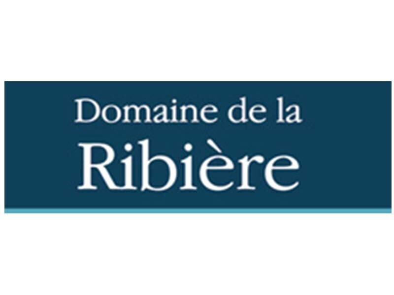 DomaineDeLaRibiere.jpg