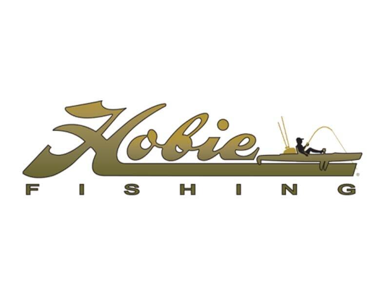 HobieFishing.jpg