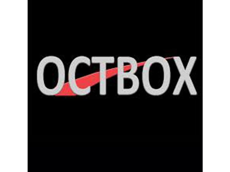 Octbox.jpg