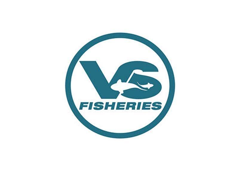 VSfisheries.jpg