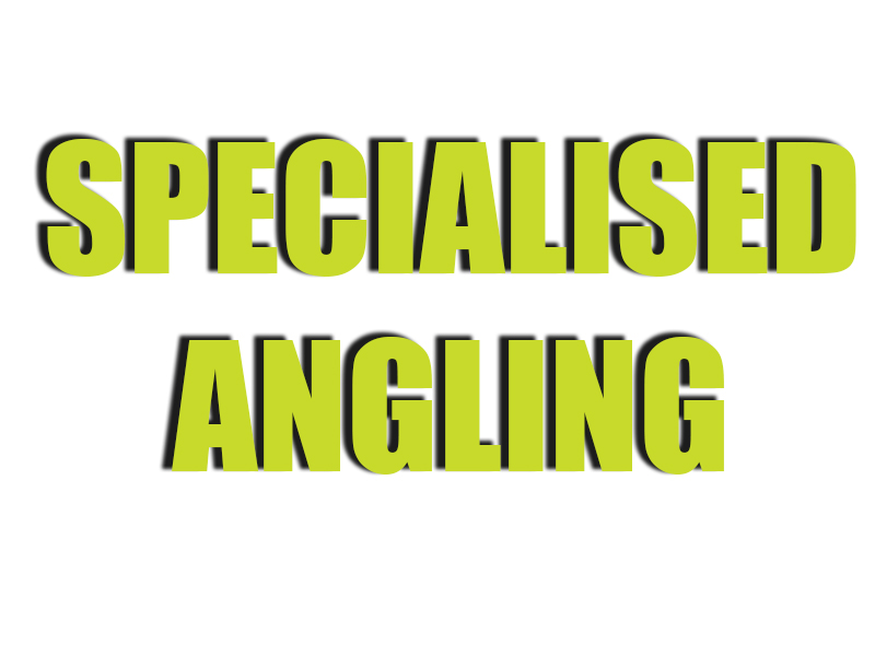 Specialised Angling.jpg