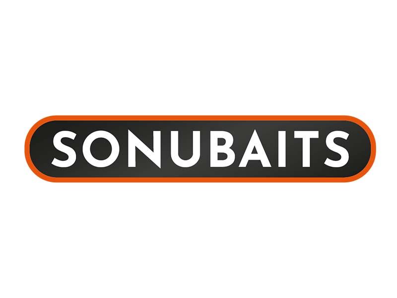 Sonubaits.jpg