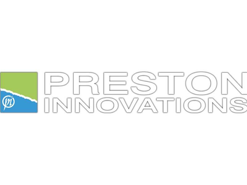 Preston Innovations.jpg