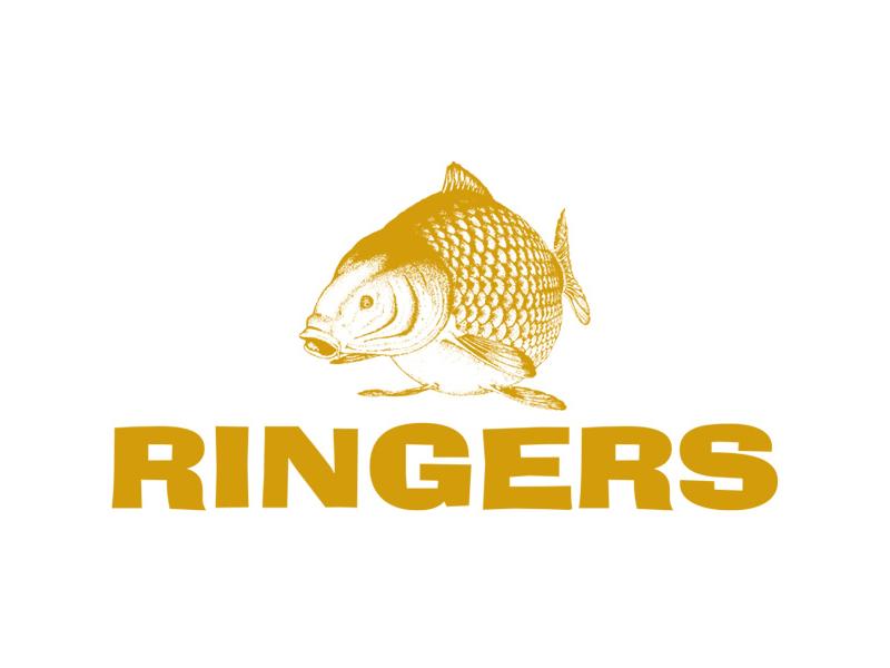 Ringers.jpg