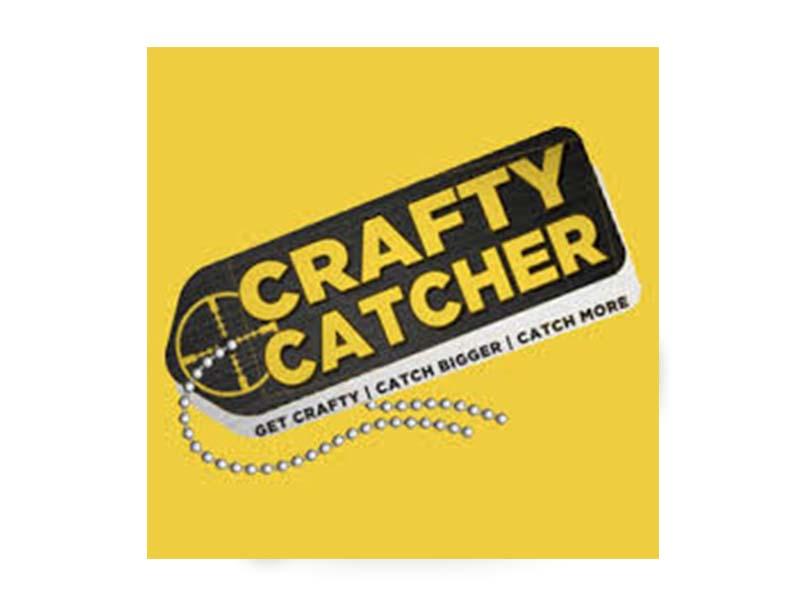 CraftyCatcher.jpg