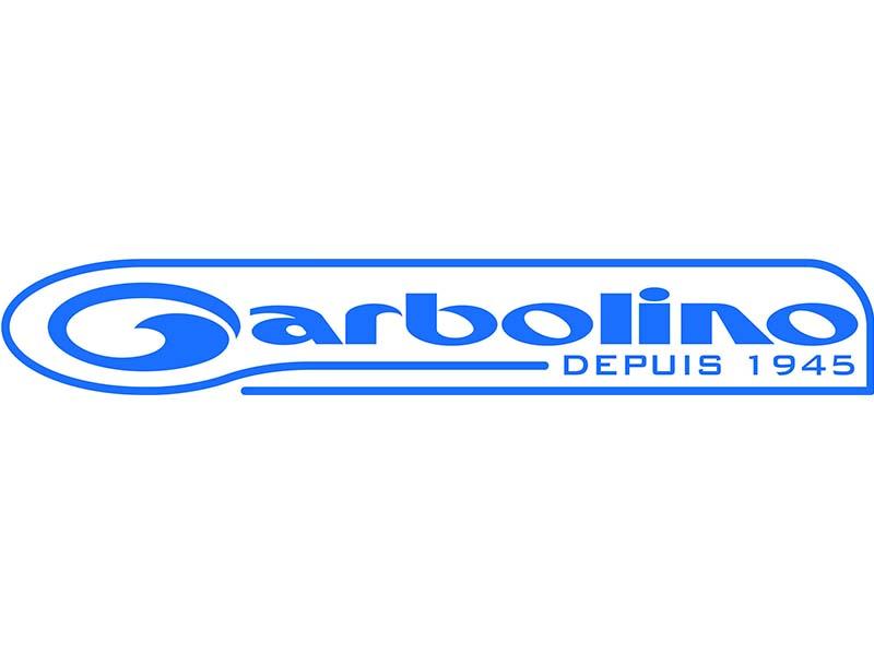 Garbolino.jpg