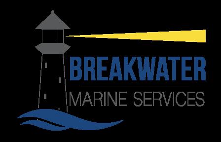 Breakwater - Marine Services