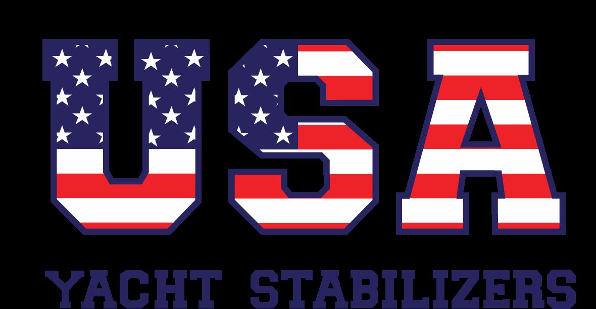 USA Yacht Stabilizers - Marine Service