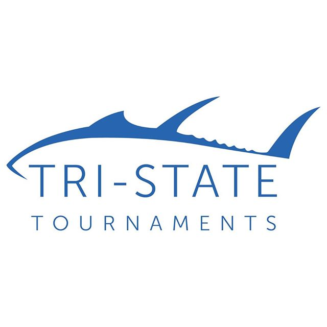 Heading out to Block Island for the @tristatescanyonshootout with @JBTackleDotedee.  Be sure to follow us for live updates and weigh ins!