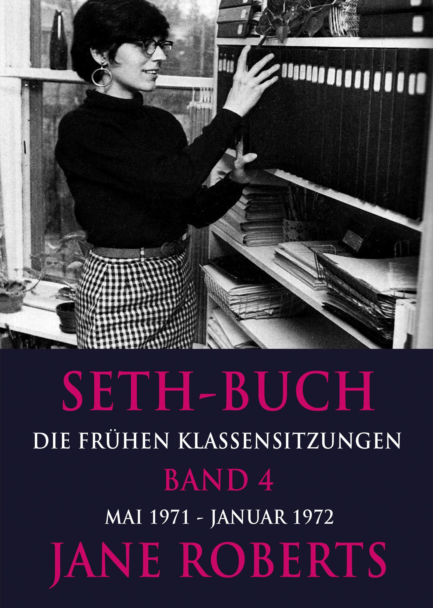 seth-verlag-buecher-die-frühen-klassensitzungen-band-4.jpg