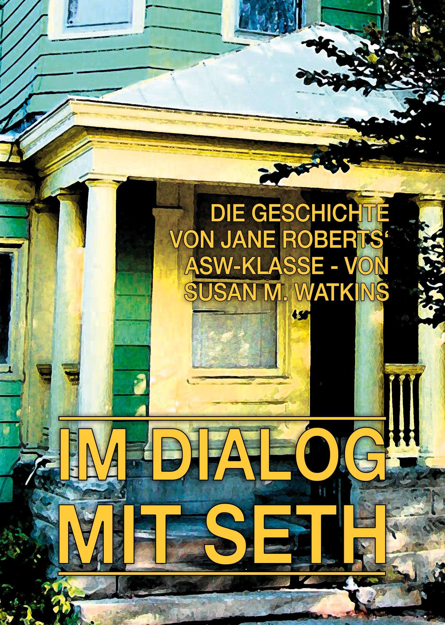 seth-verlag-buecher_im-dialog-mit-seth-2.jpg