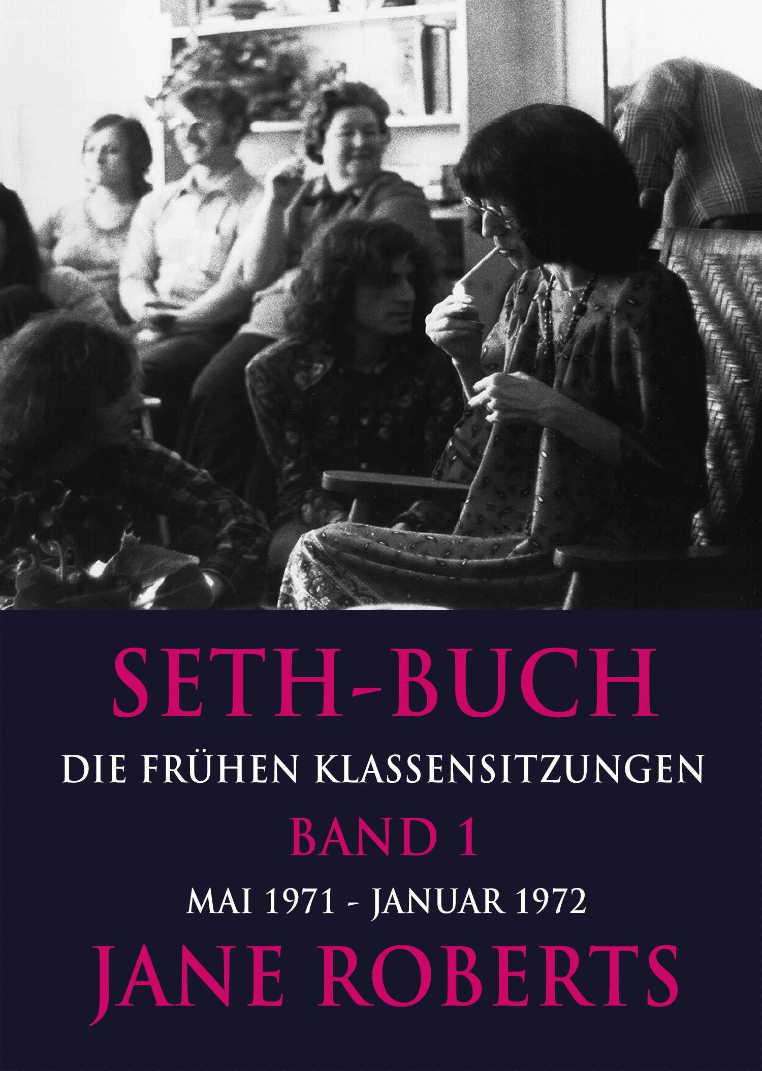 seth-verlag-buecher-die-frühen-klassensitzungen-band-1.jpg