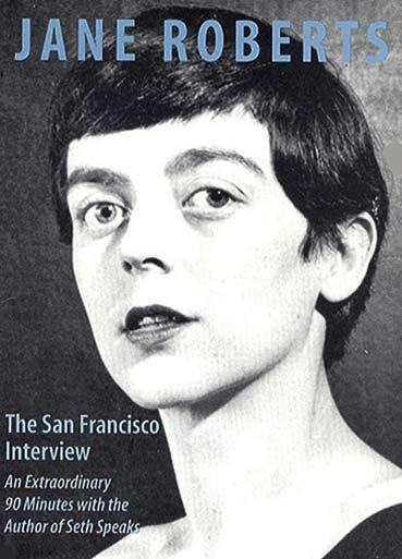 seth-verlag-bilder-cover-sf-interview.jpg