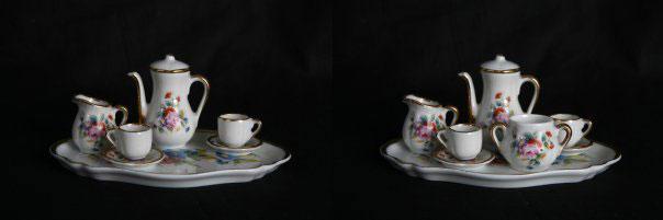 seth-verlag-bilder-tea-set.jpg