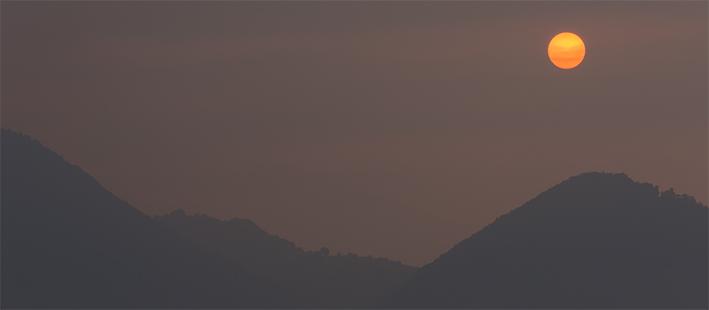 seth-verlag-bilder-il-sole2.jpg