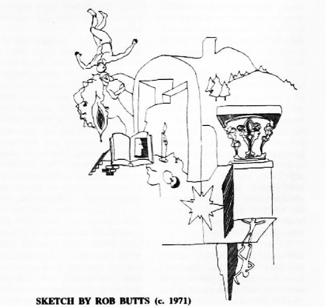 seth-verlag-bilder-sketch-von-rob-newsletter-40.jpg