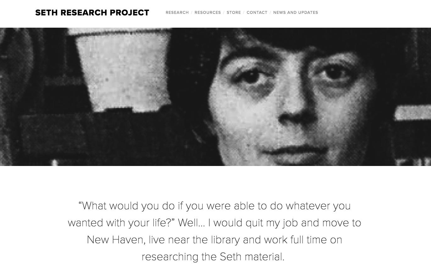 seth-verlag-bilder-mary-dillman-seth-research-project.jpg