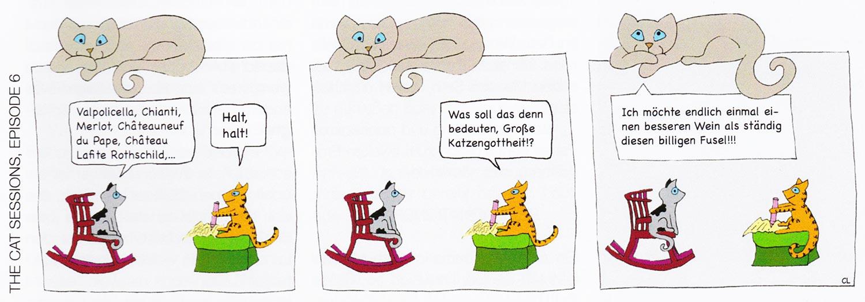 seth-verlag-bilder-catcomics6.jpg