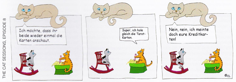 seth-verlag-bilder-catcomics8.jpg