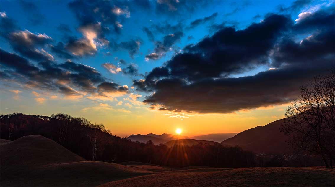 seth-verlag-kraftpunkt-sunset.jpg