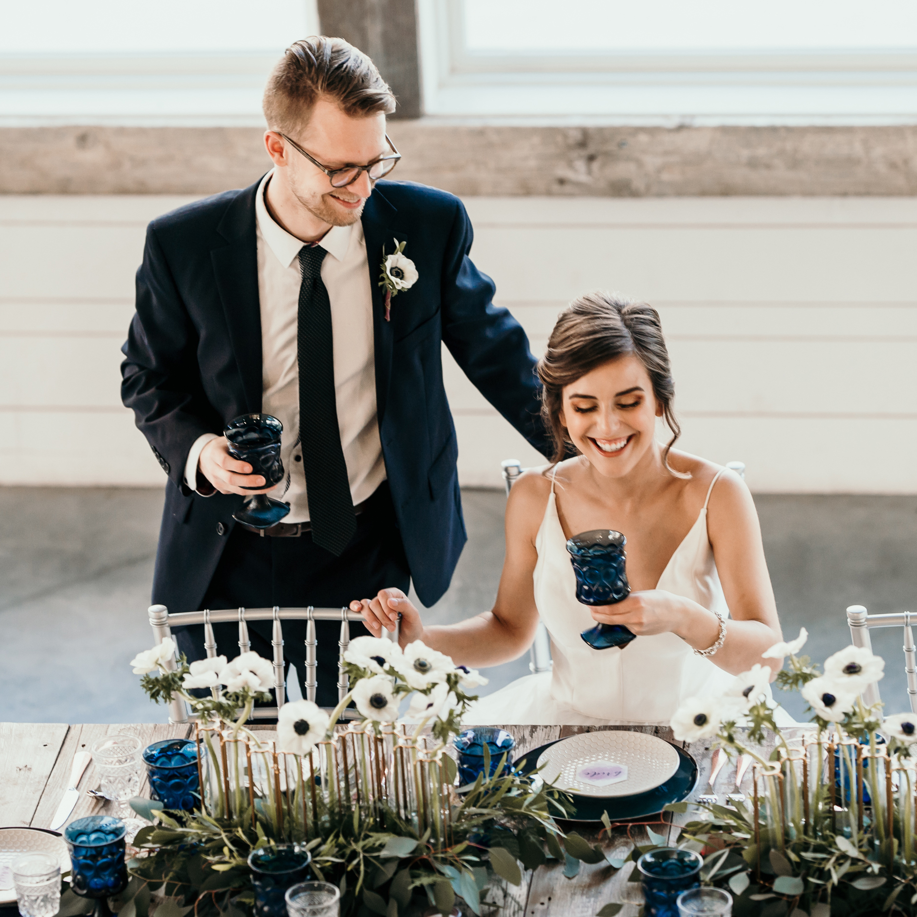 022 Jewel Tone Wedding Styled Shoot_Silver Knot_Montana Wedding Planner_Montana Wedding Photographer_Montana Wedding Videography_Honeybee Weddings-1303.jpg