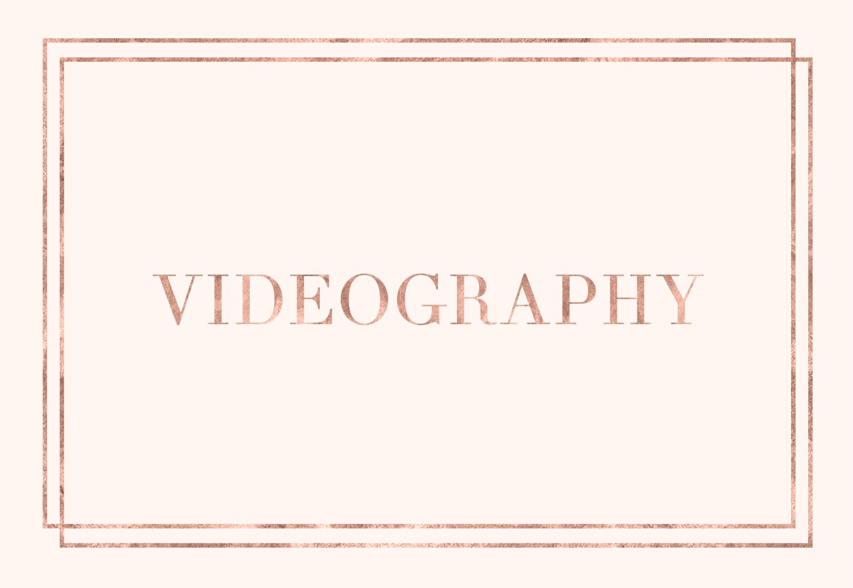 Video Button.jpg