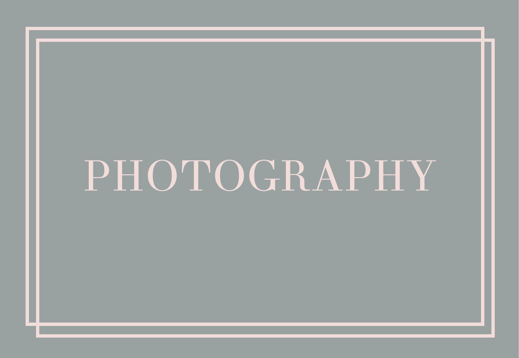 Photography Button.jpg