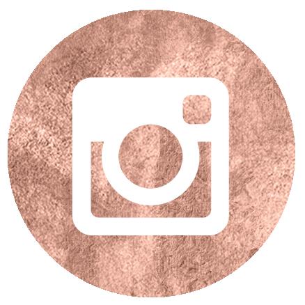 HW_instagram.png