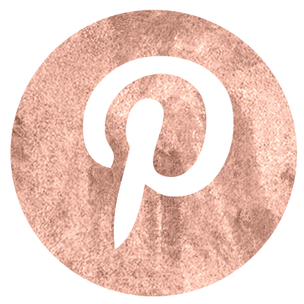 HW_pinterest .png