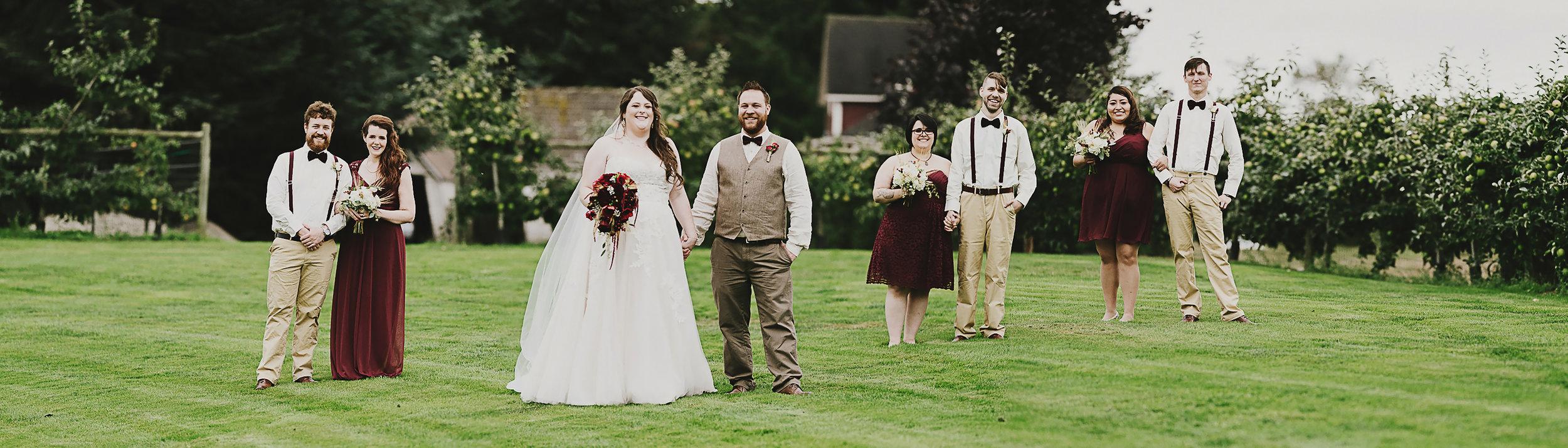 Swan Trail Farm Wedding_Sarah Schurman + Brian Skadan_Snohomish Wedding_Kelsey Lane Photography-5851-Pano copy.jpg