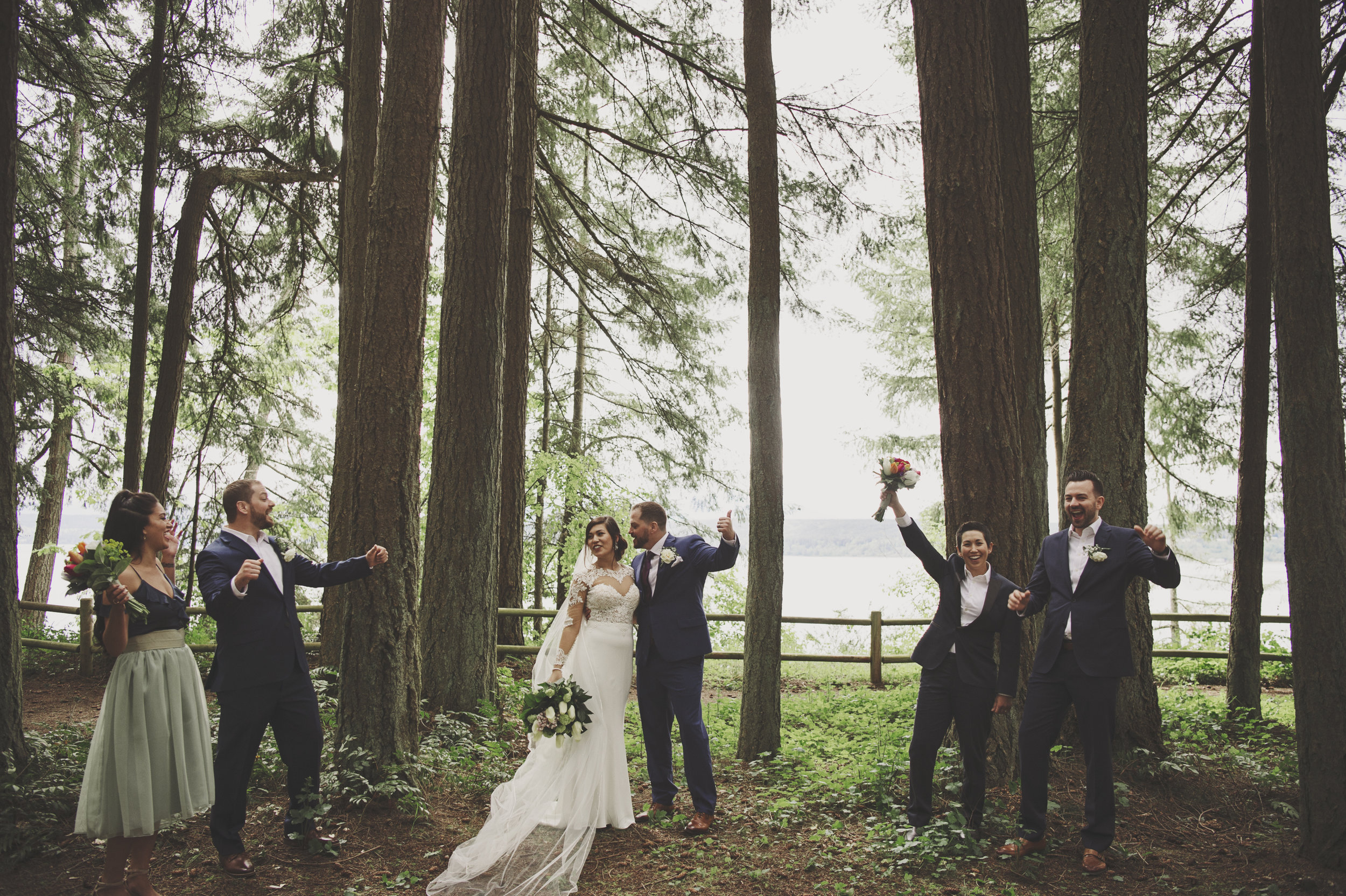 Kim La Plante + Nick Samet_Poulsbo Wedding_Kitsap Memorial Park Wedding_Kelsey Lane Photography-9589 copy.jpg