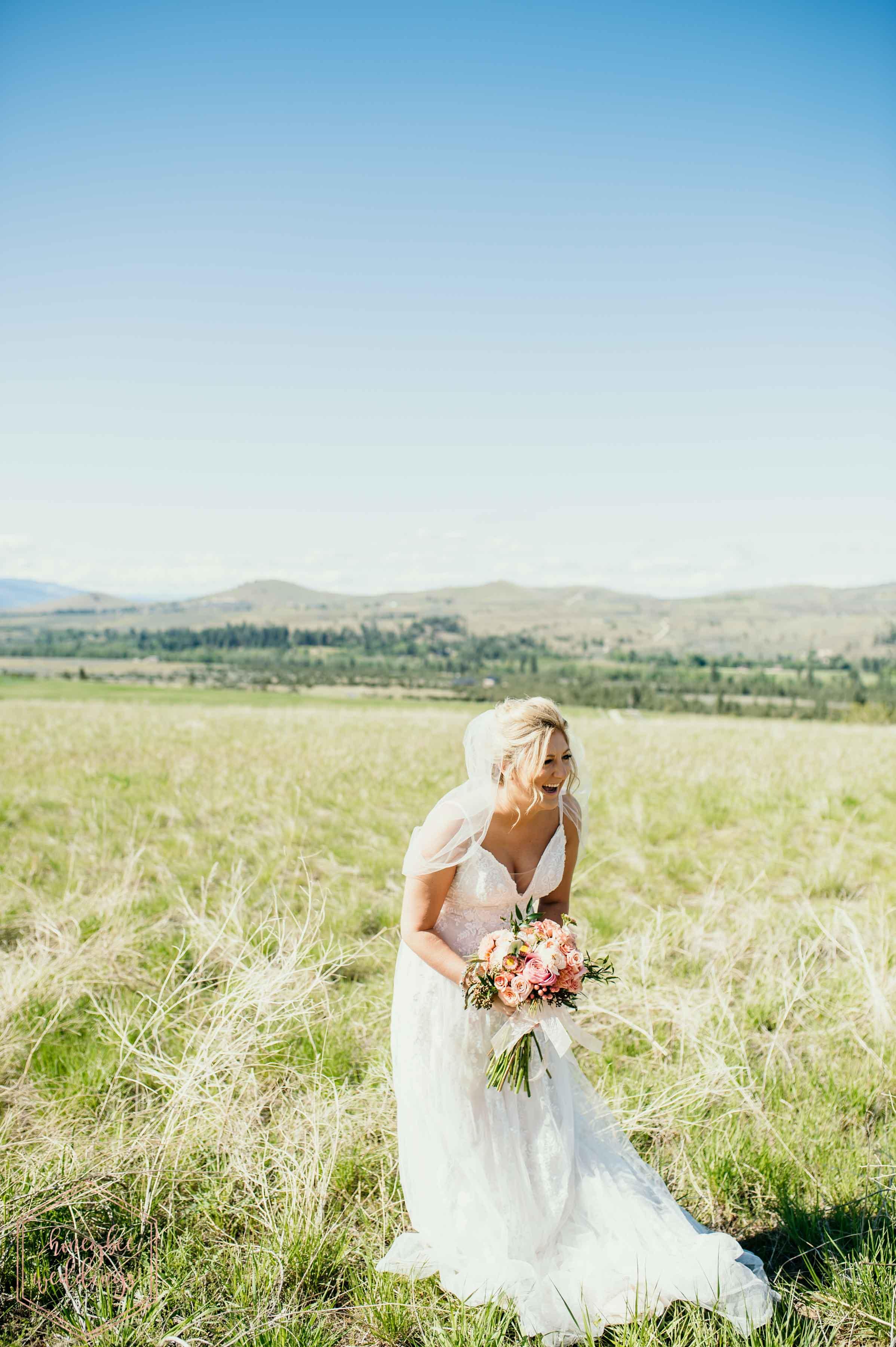 90 Montana Wedding Photographer_Doherty 2018-1975.jpg