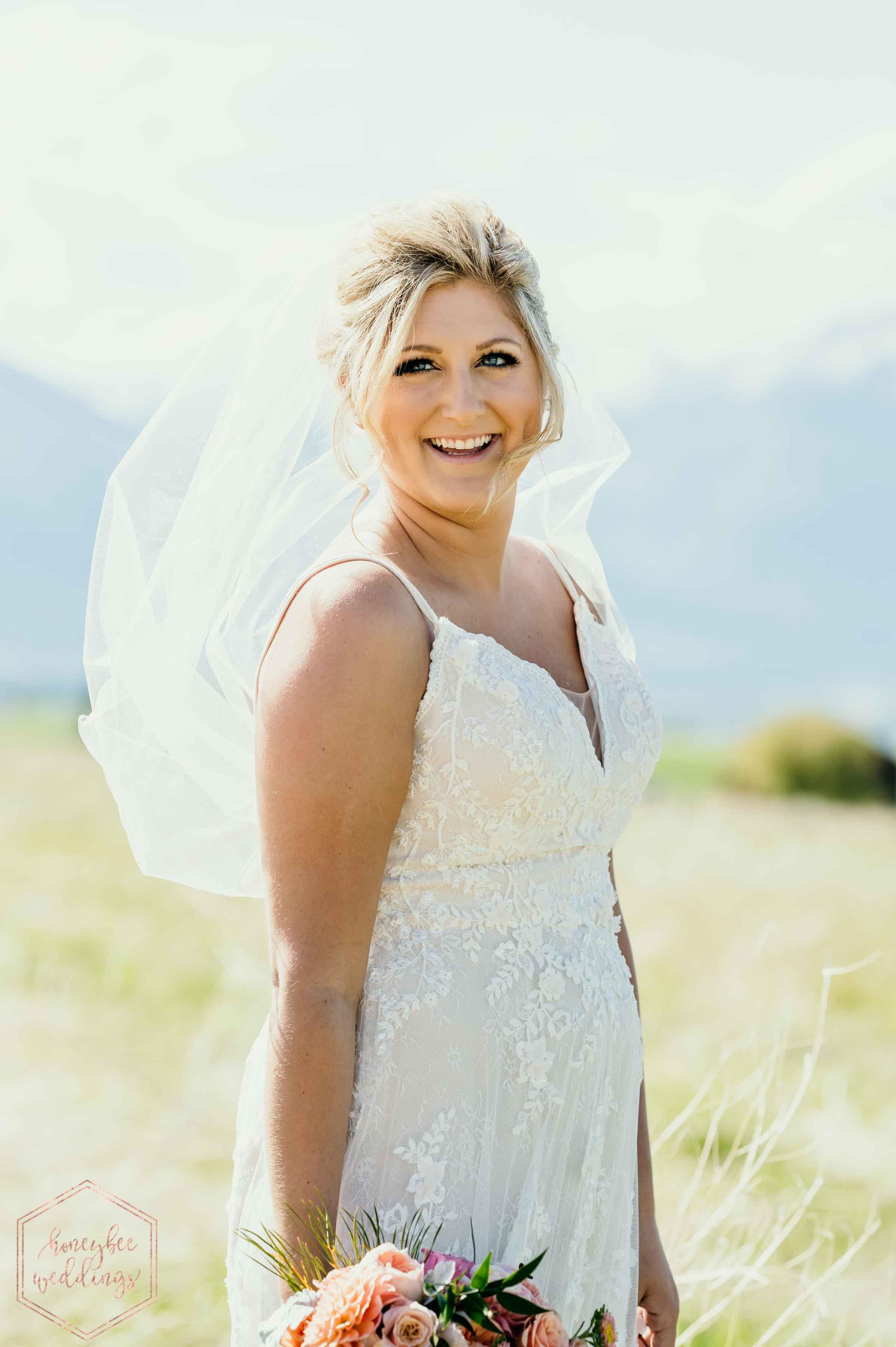 93 Montana Wedding Photographer_Doherty 2018-2482.jpg